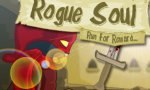 Friday-Flash-Game: Rogue Soul