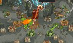 Onlinespiel - Friday-Flash-Game: Kingdom Rush Frontiers